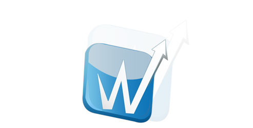 Why Webpulse