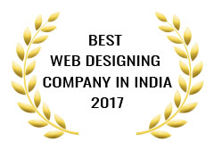 Best Web Design Company in Delhi, India
