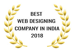 Best Website Designing Company in Delhi, India