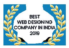 Website Designing Business Franchise Digital Marketing Company Franchise Opportunity In India