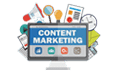 Content Marketing Services in Delhi