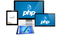 PHP Web Development in Delhi