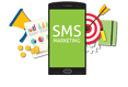 SMS Marketing Services in Delhi