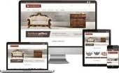 SEO Portfolio - Webpulse