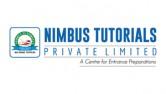 Nimbus Tutorial