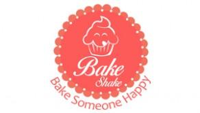 Bake Shake