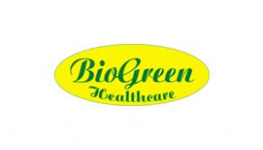Biogreen Healthcare
