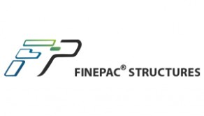 Finepac Structures Pvt. Ltd.