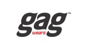 Gag Wears