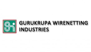Gurukurpa Wire Netting
