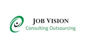Job Vision India