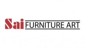 Sai Furniture Art