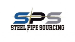 Steel Pipe Sourcing