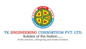 TK Engineering Consortium