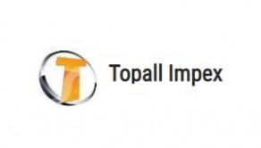 Topall Impex
