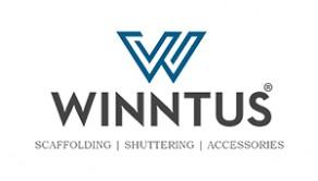 Winntus