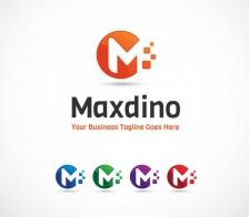 Logo Design - Sample 4