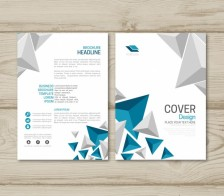 Brochure Design - Sample 7