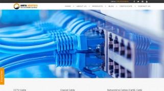 Ankita Industries