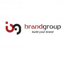 Graphic Designer for Professional Logo