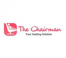 Customized Logo Design Services