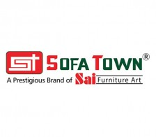 Company Logo Graphic Designer