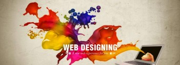 Web Designing: We don't have to live with these myths anymore!