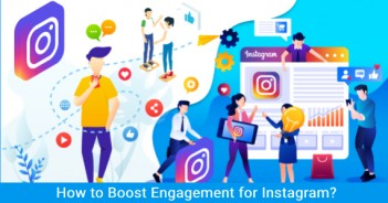 How to Boost Engagement for Instagram