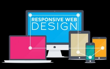 The Future of Responsive Designs Decoded