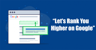 CONTENT MARKETING & SEO: 3 Ways to Improve Your Google Rankings