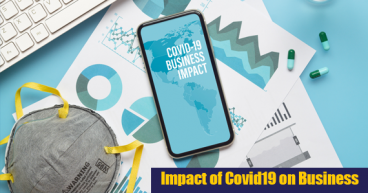 ROLE OF DIGITAL MARKETING DURING COVID-19