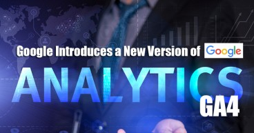 Google Introduces a New Version of Google Analytics - GA4