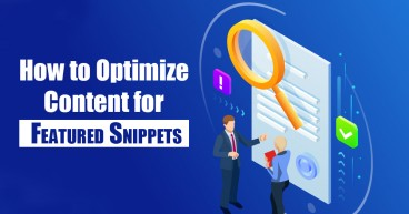How to Optimize Content for Featured Snippets