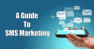 A Guide to SMS marketing