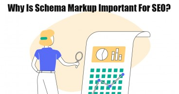 Why is Schema Markup important for SEO?