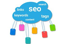 SEO Audits: The Lifeline of Your Website