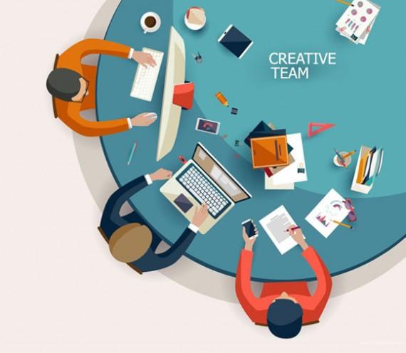 Leading Web Designing, SEO & Branding Company in India, based in New Delhi