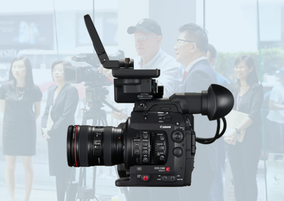 Documentary Video Production in Delhi