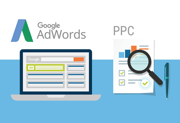 Google Adwords PPC Management in Delhi