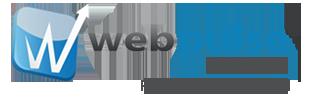 Webpulse IT Park