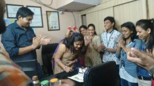 With Webpulse Team